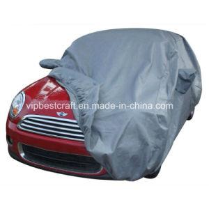 5 слоя UV сопротивление ткани Car крышки
