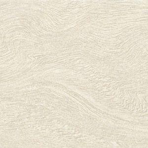 Houten kijk de Ceramische Tegel van de Muur en van de Vloer voor Badkamers