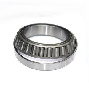 Roulement à rouleaux coniques métrique de cône de pouce 32308 Iveco 1126887 26800580