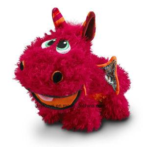 Brandnew! Un giocattolo molle del 11  animale dell'animale farcito