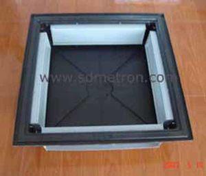 高品質の4方法天井の入口