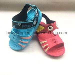 EVA Sandalia de niños zapatos para niños
