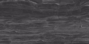 De hete Verkopende Volledige Lichaam Verglaasde Tegel van de Vloer in Voorraad (PD1621303P)