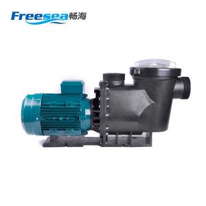 Спецификации водяной помпы продукта Flb-55 4kw Freesea