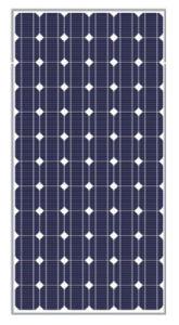W200Wのモノクリスタル太陽モジュール(JHM200M-72) eはさまざまなサトウキビのなたを供給でき私達は完全機械化に改善されるpollishing、アセンブリおよび以前交通機関容量をが付いている打つ、熱処理、半機械化装置統合する。