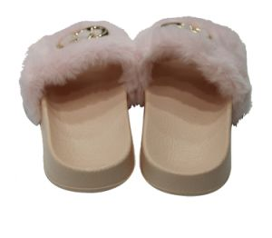 Les femmes de gros de la mode des patins de coton