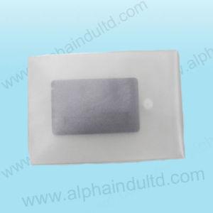 ビニールの袋(ALP-0021P)