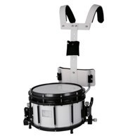 Tambour de rangement professionnel / tambour de trame Marchand (PMT-01B)