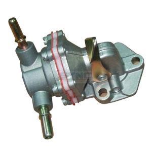 Jcbの燃料の上昇ポンプ320/07040のための3cxおよび4cxバックホウのローダーの予備品; 320/07201