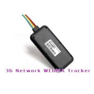 3G imprägniern Auto GPS-Systems-Verfolger-Überwachung für Flotten-Management