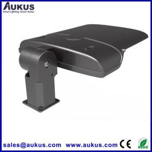 Indicatore luminoso di via emozionante di disegno LED di Aukus 150W