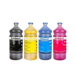 Prezzo poco costoso del rifornimento della fabbrica della Cina di sublimazione dell'inchiostro diretto della tintura