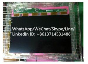 Tocar el Panel de célula abierta, la marca original boe/Panel de pantalla TFT LCD de repuesto para monitor/TV/ordenador portátil.