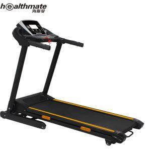 Máquina de mau funcionamento de equipamentos de fitness /DC em esteira ergométrica