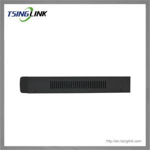 Großhandels32ch 1080P Digital Videogerät HDMI VGA bewegliches DVR