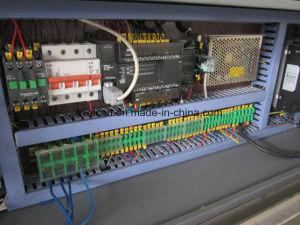 Автоматическая мыло, ткани, упаковка картонная коробка Cartoner Cartoning заполнение упаковочные машины
