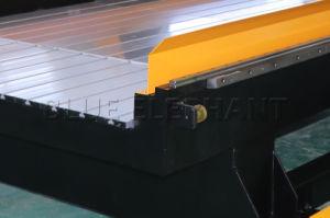 Router CNC multifunción 1224 máquina de carpintería de husillo de 2,2 Kw precio barato