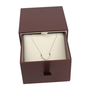 Plastic counterpart box Jewelry Packaging box poison box