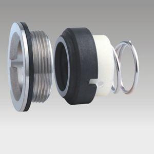Guarnizione meccanica della pompa 53mm per l'alfa, guarnizione dell'asta cilindrica