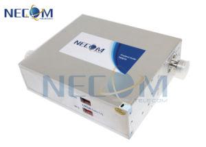 Amplificador de señal de doble banda GSM Amplificador de señal del repetidor de telefonía móvil GSM de telefonía móvil UMTS1900 Booster repetidor de señal GSM850
