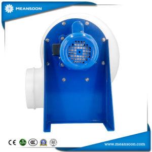 8 duim 200 Anticorrosieve Chemische Bestand Ventilator