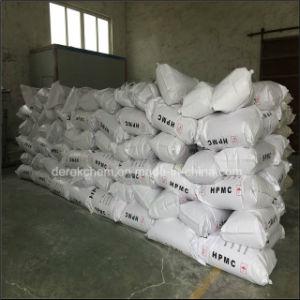 HPMC HPMC in het Met een laag bedekken van Hydroxy Propyl MethylCellulose HPMC/CAS Nr 9004-65-3 wordt gebruikt die