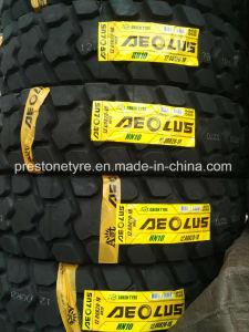 China-berühmter Marke Aeolus Wind-Energien-LKW-Reifen/Gummireifen 9r22.5 11/2r24 305/70r22.5