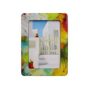 Lindo Anamal personalizada decoración ecológica el PVC blando foto/imagen (025)