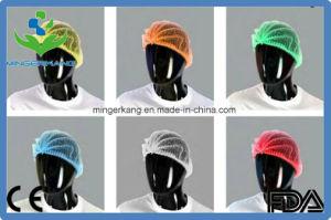 De Hubei Xiantao MEK Hot-Selling tira desechables Cap