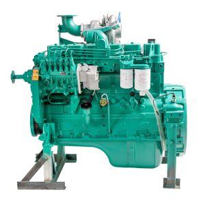 6 실린더 Kt6btaa5.9-G2 중국 디젤 엔진