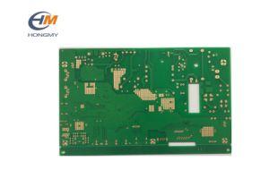 1-20層の電子部品PCBのボード