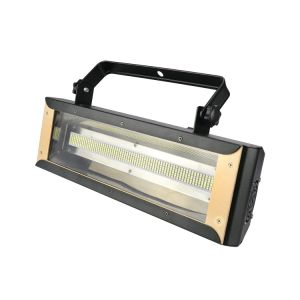 KTVクラブのための新式の日光396PCS LED DMX512の段階のストロボライト