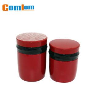 CL1C-J59 Comlom doppel-wandiger Edelstahl-Vakuummittagessen-Kasten-Nahrungsmittelthermos-Behälter