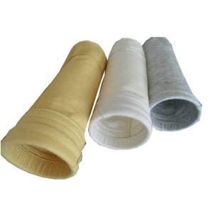 PPS et mélange PPS Glassfiber pour l'alimentation Pant