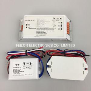 Reattanza elettrica UV di piccola dimensione 14W per la lampada UV Gph287