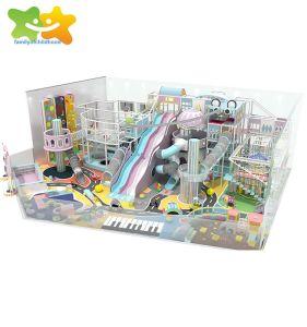 24e563344d3df6 I giocattoli molli del gioco dei capretti di prezzi di fabbrica dei bambini  multifunzionali del parco