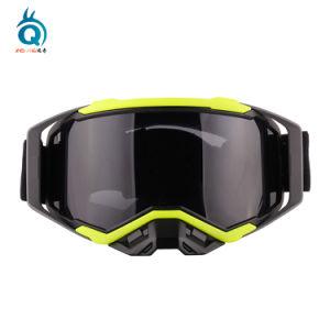 Anti Brouillard –marque Motocross Mx Marque Design Lunettes mNOv8n0wPy