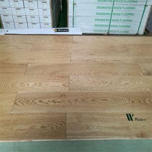 Деревообрабатывающих Пол /твердые полы из твердых пород древесины/ паркетный пол и деревянные полы