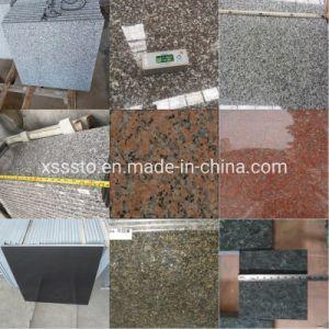 Дешевые Китай природного гранита для керамической плитки, слоев и место на кухонном столе