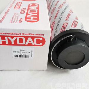 Filtro de aceite hidráulico 01263053 Hydac 1300r 010 a 1.300 R 005 en