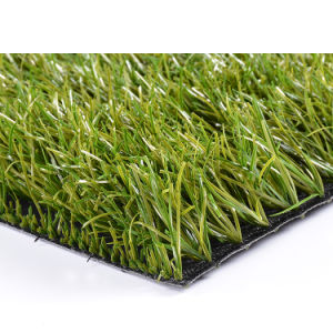 China Fabricante FIFA Artificial Grass Turf Carpet Synthetic Lawn