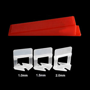 Entretoises de Carrelage 10mm Joints T-Forme en Plastique Structure Creuse Blanc pour Bricolage Pavage Carrelage Mur Jardin Dalles L/éger Portable Durable