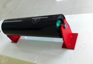 Resistance e Highquality bassi Conveyor Roller Idler