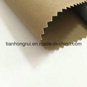 2016 Fr Anti-Fire Mateiral Tear-Resistant de algodón tejido Ropa de trabajo