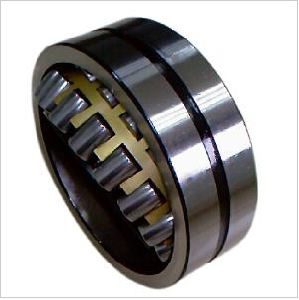 Ca Brass Cage Spherical Roller Bearing (22228CAW33/C3)