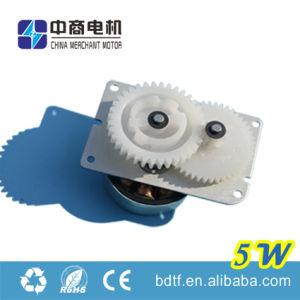 Générateur de 5W de la manivelle