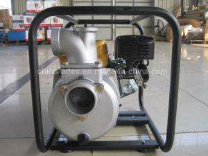 4pulg./4 GX270 gasolina/motor de gasolina bomba de agua de riego agrícola