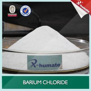 Hete Verkoop! Chloride 98%Min van het barium Dihydraat