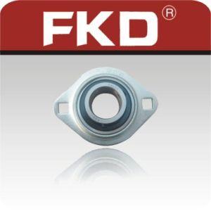 Fkdはハウジングのピロー・ブロックベアリングSBPP204を押した