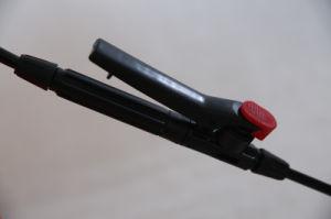18L Mochila Pressão Manual pulverizador agrícola (SX-LC18G)